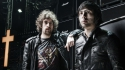 Justice release new video for Pleasure