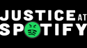 US musicians group calls for cent-per-stream payouts in Justice At Spotify campaign