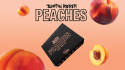 Justin Bieber launches Peaches packs of pre-rolled joints