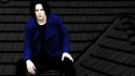 Jack White announces London shows