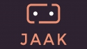 Former Spotify and YouTube people among new hires at JAAK