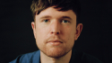 James Blake discusses mental toll of touring