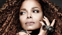 One Liners: Janet Jackson, Grimes, Ed Banger, more