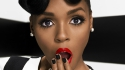 Janelle Monáe launches app to replace your playlists with her album
