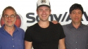 Lifehouse's Jason Wade signs worldwide publishing deal with Sony/ATV