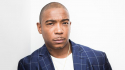 Fyre founder Ja Rule wants to have another go at staging an