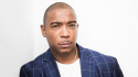 Ja Rule gets himself removed from Fyre Festival class action