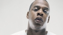 Perfume firm seeks access to Jay-Z's calendar