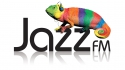 Bauer acquires Jazz FM