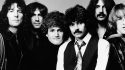 New lawsuit over Jefferson Starship name
