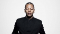 Vigsy's Club Tip: Jeff Mills at Printworks