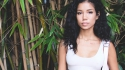 Approved 2017: Jhene Aiko