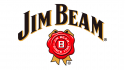 Jim Beam announces Welcome Sessions project championing independent venues