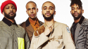 One Liners: JLS, Twitch, Bon Iver, more