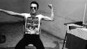 One Liners: Joe Strummer, EMMA, Liam Payne, more