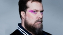 One Liners: The Stereotypes, Matador, John Grant, more