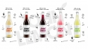 John Lemon drink agrees to rebrand following legal action from Yoko