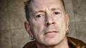 John Lydon calls Sex Pistols TV series