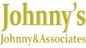 Anti-internet Japanese management company Johnny & Associates to launch YouTube channel