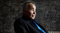 John Prine named honorary poet laureate of Illinois