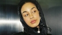 Vevo teams up with Jorja Smith to fund a music video for the first time