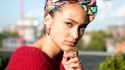 Approved: Joy Crookes