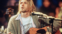 Owner of Kurt Cobain's MTV Unplugged cardigan says he's selling it because it's too powerful
