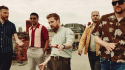 Hipgnosis acquires Kaiser Chiefs master rights