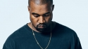 Kanye West splits from Scooter Braun