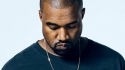Kanye West close to settlement with EMI Music Publishing