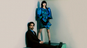 Karen O and Danger Mouse announce album, release new single
