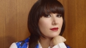 Karen O releases new song for Ana Lily Amirpour short film
