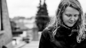 Kate Tempest announces new album, The Book Of Traps And Lessons