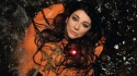 Kate Bush: Not a Tory