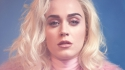 One Liners: Katy Perry, Haim, Charles Bradley, more