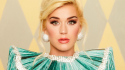 Katy Perry takes stake in NFT company, launches NFTs to promote Vegas residency