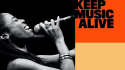 CMU Digest 18.05.20: Keep Music Alive, AIF, UK Music, Warner Music, Canadian web-blocks