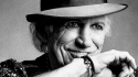 Keith Richards moves solo recordings to BMG