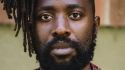 One Liners: Kele Okereke, Thea Gilmore, Boy Better Know, more