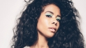 CMU's One Liners: Kelis, Ministry Of Sound, Green Day, more