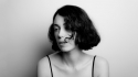 Kelly Lee Owens announced winter London show