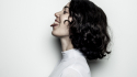 Kelly Lee Owens releases two new tracks