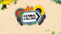 UK ministers refusing to published Events Research Programme results for PR reasons is causing more cancellations, says Kendal Calling