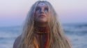 Kesha and Dr Luke both call for summary judgements in ongoing defamation case