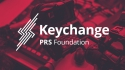 More than 250 music companies sign up to PRS Foundation's expanded Keychange gender equality pledge