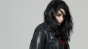 Approved: K Flay