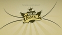Alleged Kickass Torrents chief arrested in Poland, US begins extradition proceedings