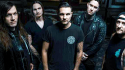 Former Bullet For My Valentine drummer Moose reveals new band, Kill The Lights