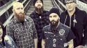 Killswitch Engage announce new album and UK tour dates