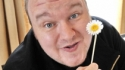 Twentieth Century Fox accuses Kim Dotcom of breaching court order on frozen MegaUpload funds